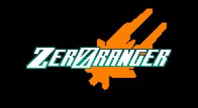 zeroranger steam achievements