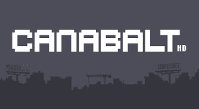 canabalt hd google play achievements