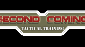 second coming  tactical training steam achievements