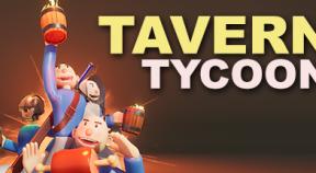 tavern tycoon steam achievements