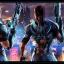 Team Slayer
