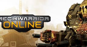 mechwarrior online steam achievements
