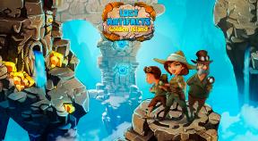 lost artifacts  golden island xbox one achievements