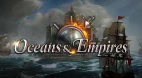oceans and empires google play achievements