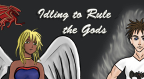 idling to rule the gods steam achievements