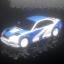 GTR unlocked