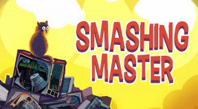 smashing master google play achievements