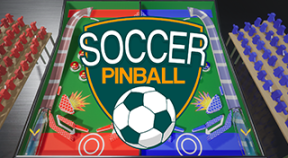soccer pinball ps4 trophies