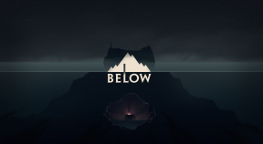 below xbox one achievements