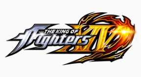 the king of fighters xiv ps4 trophies