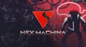 nex machina gog achievements