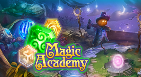 magic crush saga google play achievements