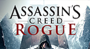 assassin's creed rogue uplay challenges