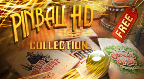 pinball hd collection google play achievements