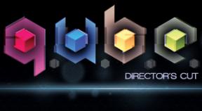 q.u.b.e  director's cut ps4 trophies