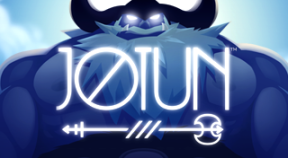 jotun ps4 trophies