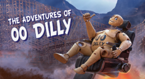 00dilly ps4 trophies