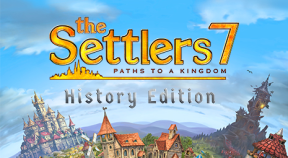 the settlers 7 history edition uplay challenges