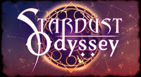 stardust odyssey ps4 trophies