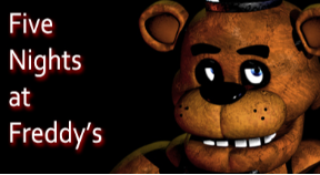 five nights at freddy's xbox one achievements