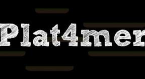 plat4mer steam achievements