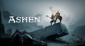 ashen xbox one achievements