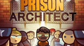prison architect  xbox 360 edition xbox 360 achievements