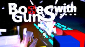 boxeswithguns steam achievements