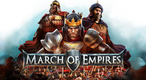 march of empires steam achievements