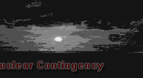 nuclear contingency steam achievements