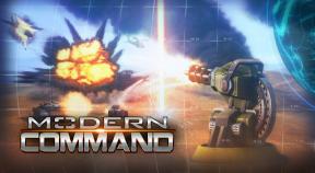 modern command google play achievements