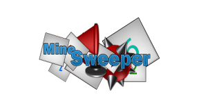 Minesweeper Achievements, Trophies and Unlocks for Google Play
