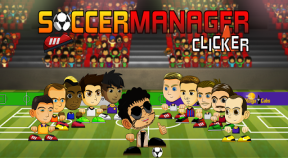 soccer manager clicker google play achievements
