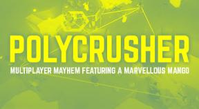 polycrusher steam achievements