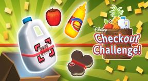 checkout challenge google play achievements