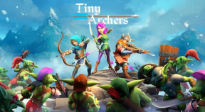 tiny archers google play achievements