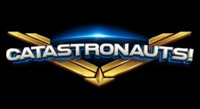catastronauts ps4 trophies