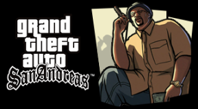 grand theft auto  san andreas ps4 trophies