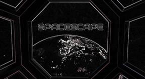 spacescape steam achievements