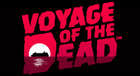 voyage of the dead ps4 trophies