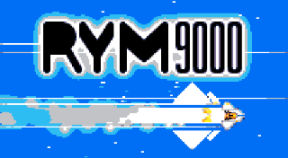 rym 9000 ps4 trophies