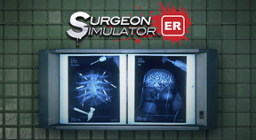 surgeon simulator  experience reality steam achievements