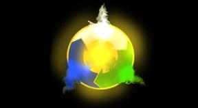energy cycle vita trophies