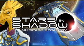 stars in shadow steam achievements