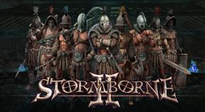 stormborne2 google play achievements
