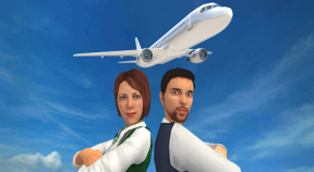 air safety world google play achievements