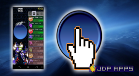 button clicker google play achievements