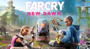 far cry new dawn xbox one achievements