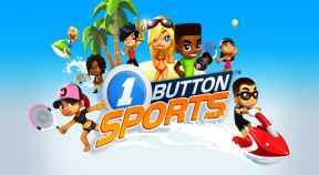 one button sports google play achievements