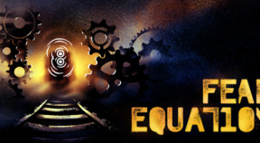 fear equation steam achievements